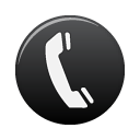 telephone_black